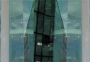 skyglass01