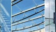 skyglass02